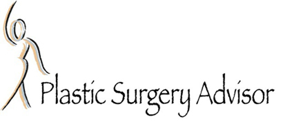 Plastic Surgery Advisor